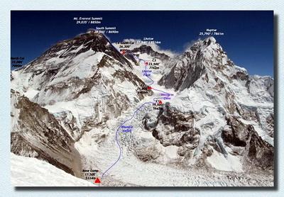[Image: Everest-Map2.jpg]