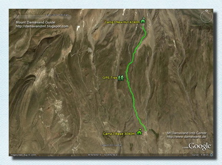 [Image: Camp2-Camp3-Damavand-Map.jpg]