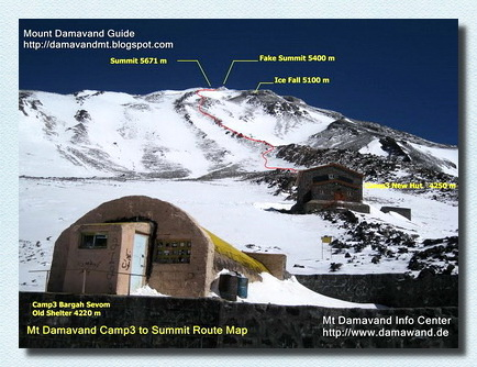 [Image: Camp3-Summit-Photo-Damavand-Map.jpg]