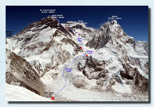 everest maps with Parvaneh Kazemi Everest on Minca Waterfall in addition Geography of China besides Everest Expedition likewise Finding Height Maps Web together with Parvaneh Kazemi Everest.