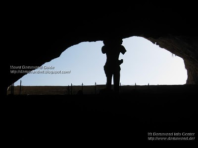 [Image: Shapour-Cave2.JPG]