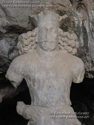 [Image: Shapour-Cave3.JPG]