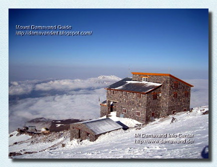 [Image: Damavand-Camp3-Hut.jpg]