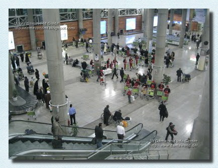 [Image: IKA-Airport-Tehran2.jpg]